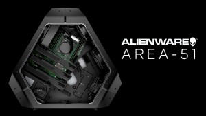 Alienware Area-51 (1)