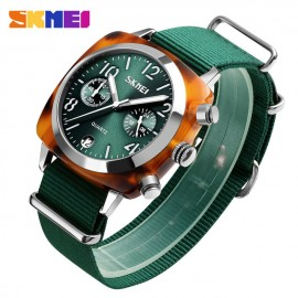 SKMEI-Luxury-Fashion-Women-Watches-Men-Quartz-Wristwatches-Waterproof-Stopwatch-Multi-dial-Quartz-Watches-relogio-feminino.jp