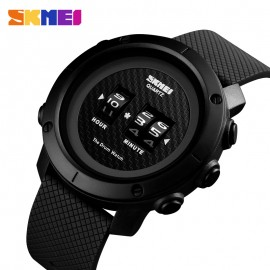 SKMEI-Outdoor-Sport-Simple-Men-Watch-Digital-Watches-50M-Waterproof-Digital-Display-Wristwatch-relogio-masculino-1486