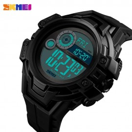 SKMEI-Sport-Watch-Men-Digital-Watches-5bar-Waterproof-Calorie-Week-Display-Multifunction-Digital-Watch-erkek-kol