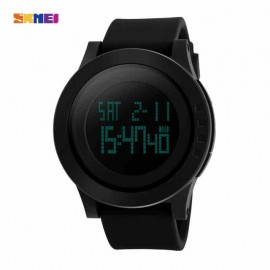 SKMEI-Sport-Watch-Men-LED-Large-Dial-Digital-Watch-Waterproof-Alarm-Calendar-Watches-relogio-masculino-1142.jpg_640x640
