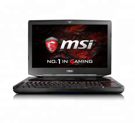 2018-New-MSI-GT83VR-TIAN-SLI-18